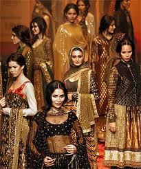 fashion designer india