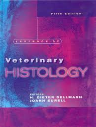 histotechnology book
