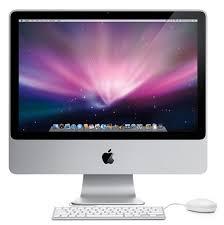 new apple 2009