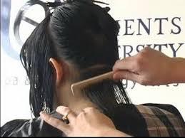 hair cuts videos