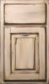 door finish