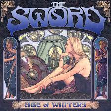 Sword - Age Of Winters