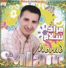 mourad salam