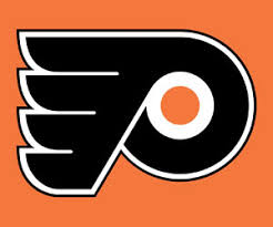 No Quit in Flyers!