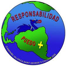 el valor de la responsabilidad