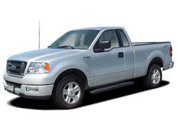 2006 ford f 150 xlt
