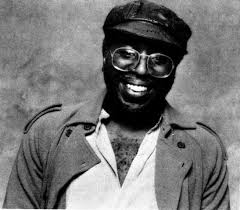curtis mayfield pictures