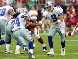 cowboys vs cardinals