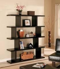 shelves home