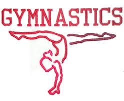 images of gymnastics