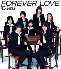 ºc-ute desde el principio Foreverlove1