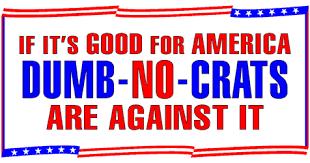 republican slogans