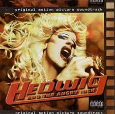 hedwig soundtrack
