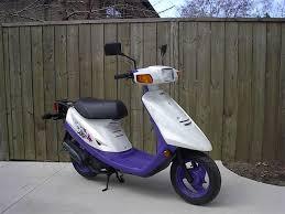 jog scooters