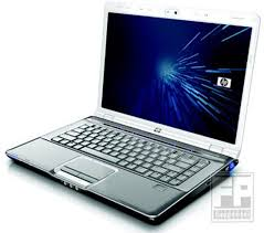 hp special edition laptop white