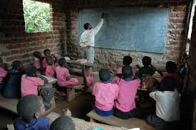 developing countries education