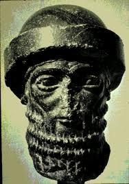 hammurabi king of babylon