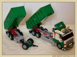 lego city 7998