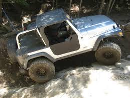 jeeps cars