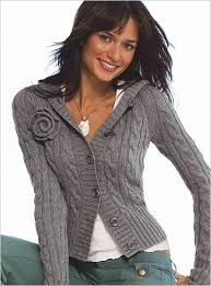 megzti megztiniai