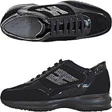 hogan shoes women