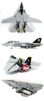 f 14 model kits