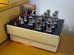 otl amplifier