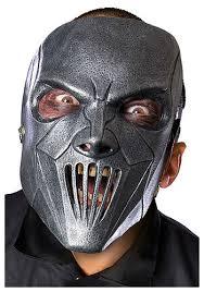 mask of slipknot
