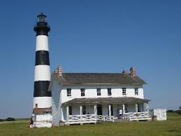 currituck beach lighthouse nc