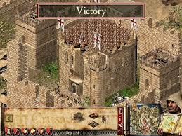 crusader extreme