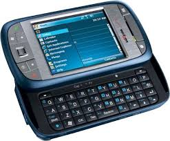 Verizon Wireless XV6800