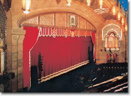 stage pics