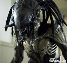 aliens vs predator requiem blu ray