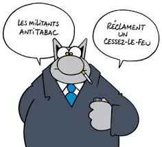 le chat philippe geluck