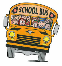 school bus pictures