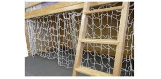 football netting