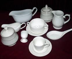 hotel ware