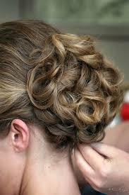 how to do bridal hairstyles