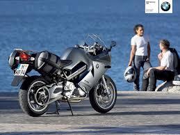 2008 bmw k1200lt