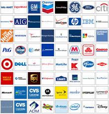 logos red