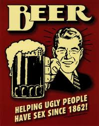 brewers beer