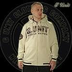 g unit sweaters