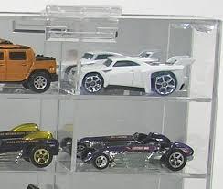 1 64 cars