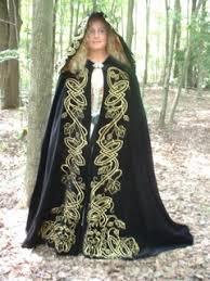 ancient celtic clothing