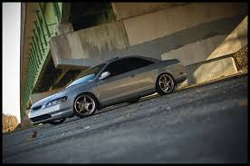 2000 honda accord pictures