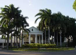 half moon hotel jamaica