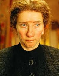 nanny mcphee the movie