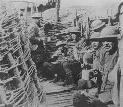 gallipoli pictures