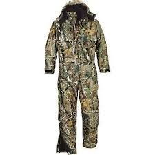 camouflage hunting clothes