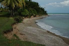 cayes haiti